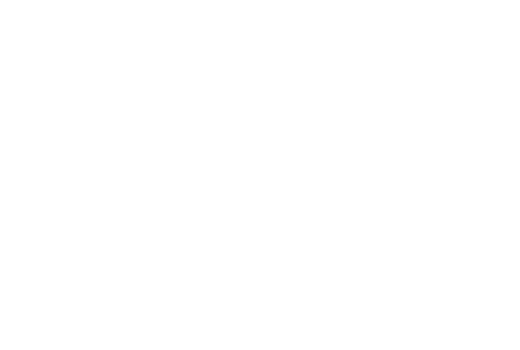 Filmpartners Kft. | Film production and film service company in Budapest, Hungary